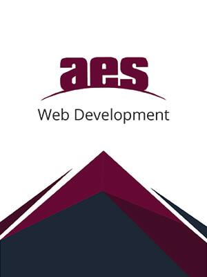 atlas education service Atlas Education Service 1d 1  Home 1d 1