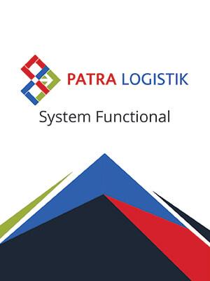 patra logistik Patra Logistik 1f 1  Home 1f 1