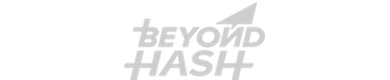Beyond Hash Beyond Hash logo1  Contact Us logo1