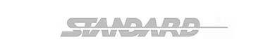 Standard logo2  Contact Us logo2