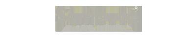 Sambucol logo4  Contact Us logo4