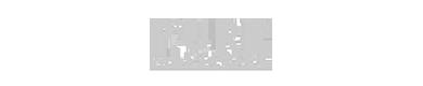 Purepapaya logo6  Contact Us logo6