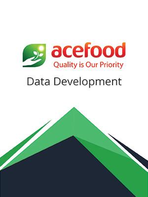 ace food Ace Food 1c 1  Home 1c 1